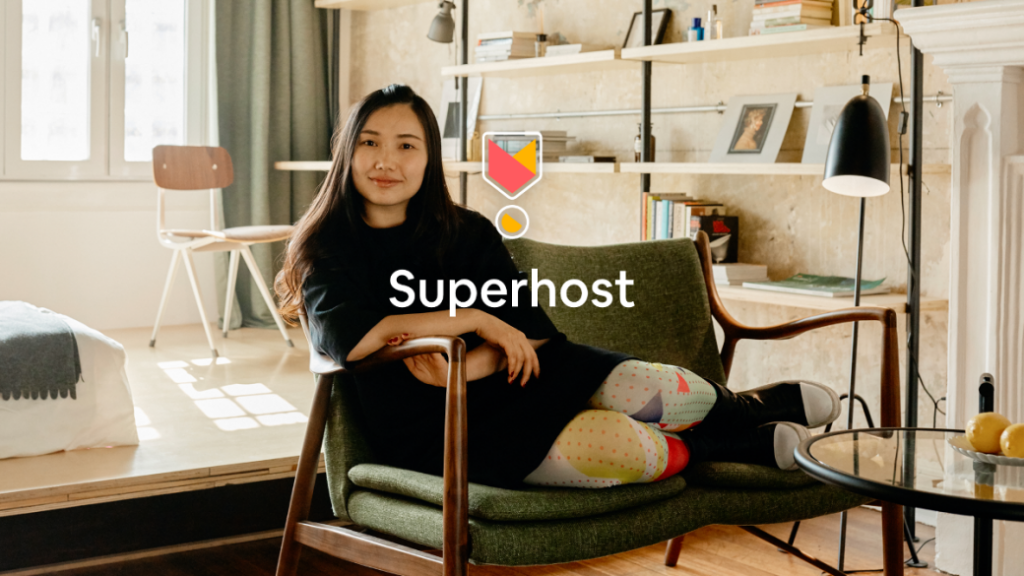 superhost-airbnb
