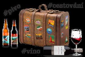 Blog del Peregrino - průvodce světem piva a vína