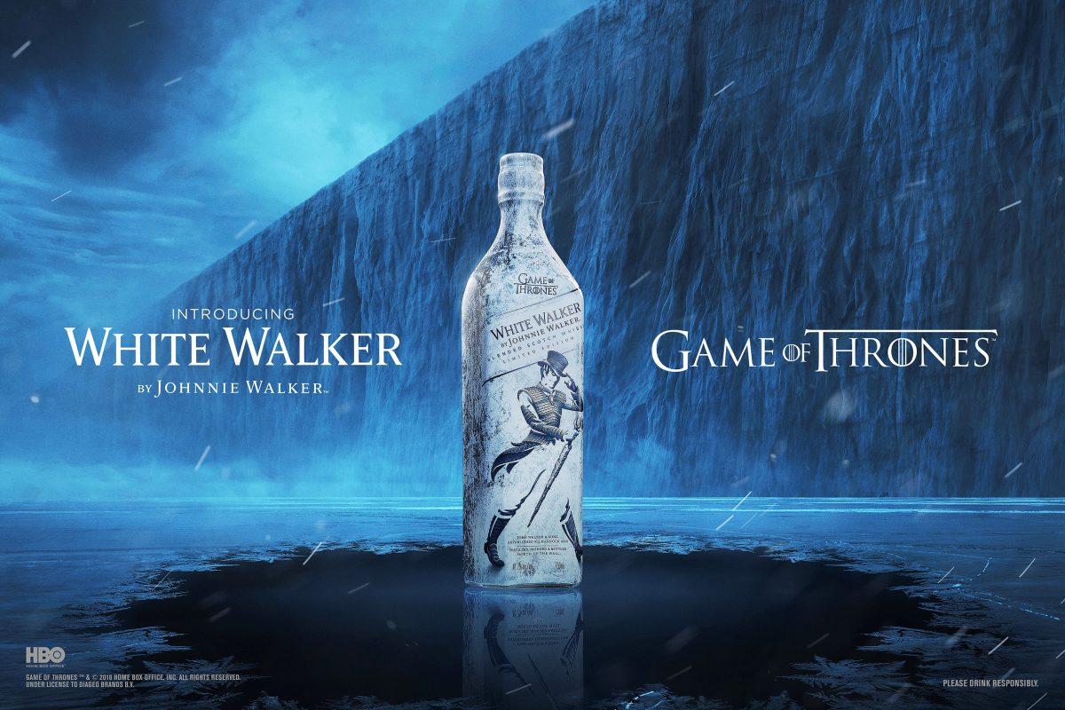 whisky white walker